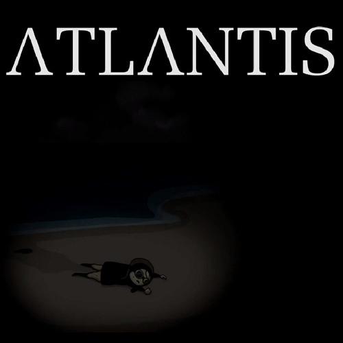 Atlantis OST's avatar