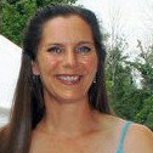 Nora Johnson's avatar