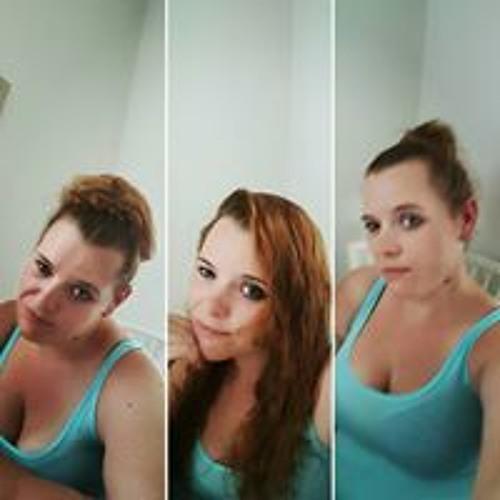Christina Martin-Langlais's avatar