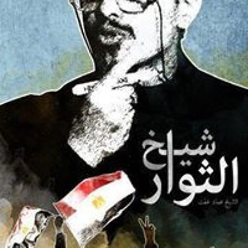 Mostafa Atya's avatar