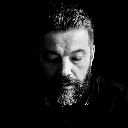 Fabio Selvafiorita's avatar