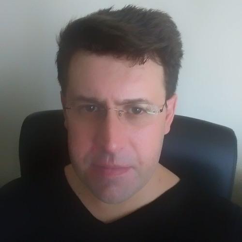 Sean Reilly 14's avatar