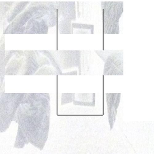 h2fd's avatar