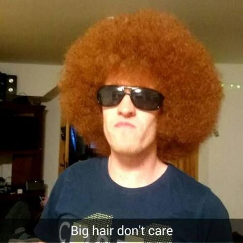 Alan Reidy's avatar