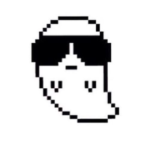 The Prodigy's avatar