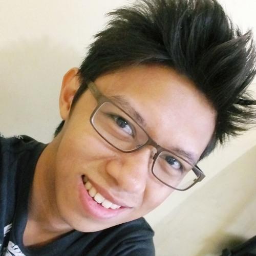 JV Esp's avatar