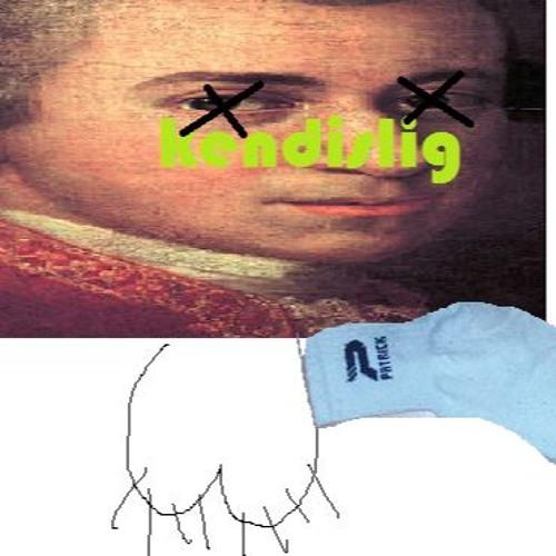 KENDISLIG's avatar