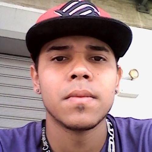 DJ Ronny Tocadisco's avatar