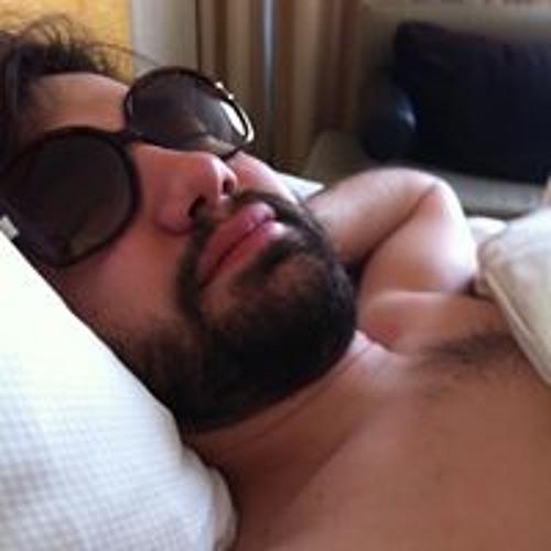 Tristan Whited's avatar