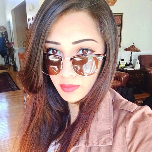 Leena's avatar