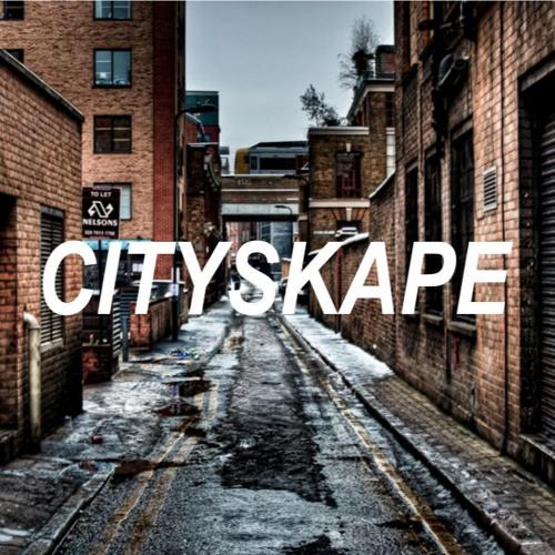 CITYSKAPE's avatar
