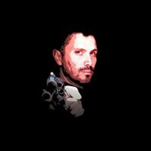 Amaro Marques's avatar