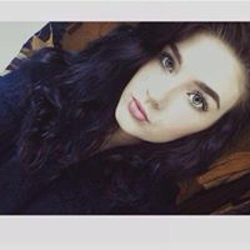 Hollyann Hough's avatar
