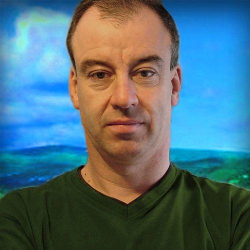 clive hawkins's avatar
