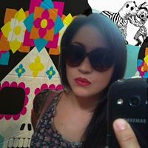 Kelo Rodriguez's avatar