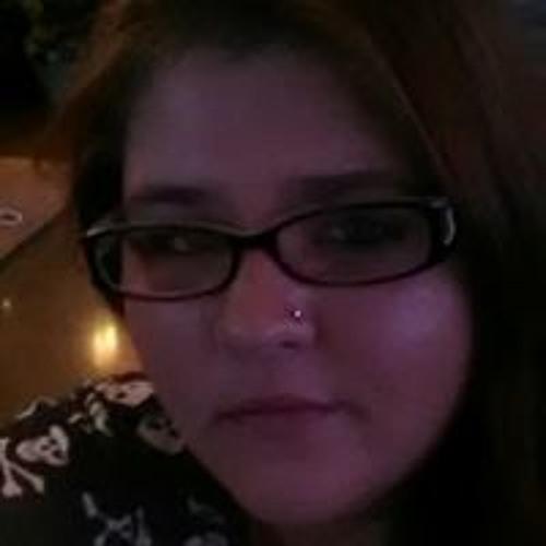 Crystal Richardson's avatar