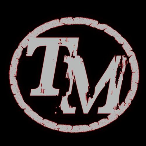 The Mones's avatar
