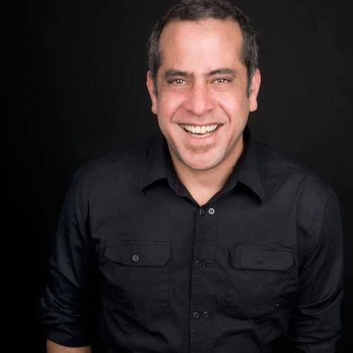 Ramón Rivera 32's avatar