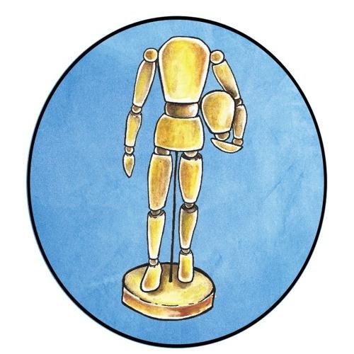 Quell' Uomo!'s avatar