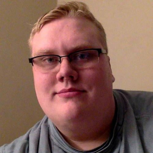 KylejReece's avatar
