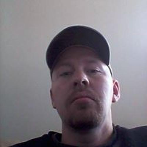 David Dyer's avatar