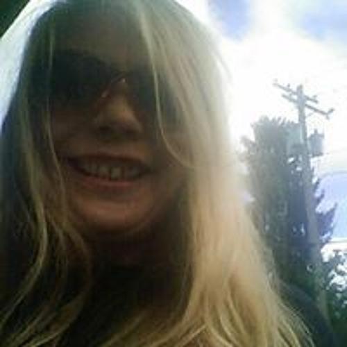 Fayedra Lynn's avatar