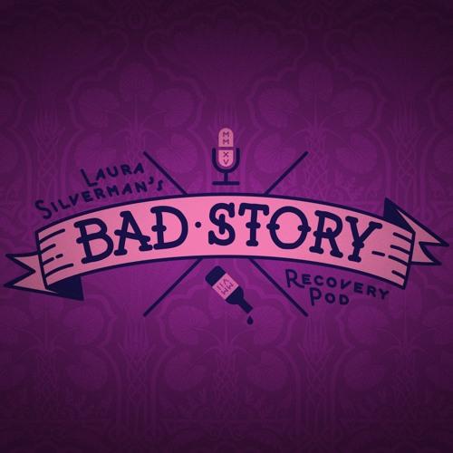 Bad Story's avatar