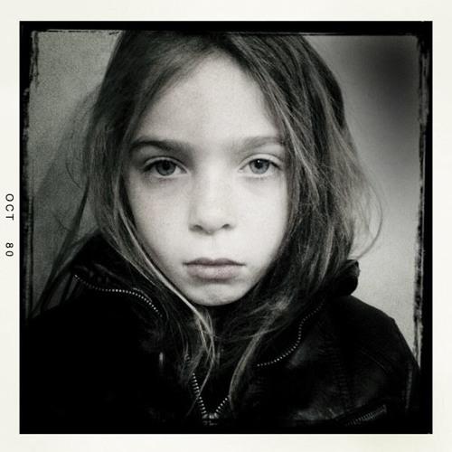 LULU SCOUT's avatar