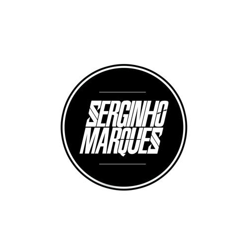 SERGINHO MARQUES's avatar