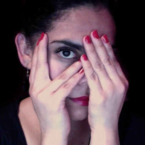 M-Lisa Avila's avatar