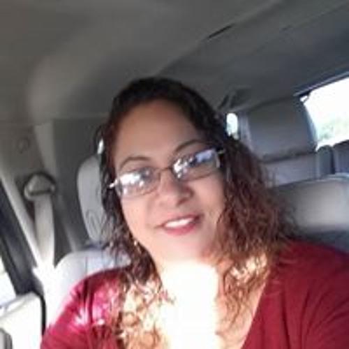 Nadalie Rai's avatar