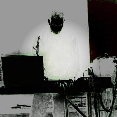 Rugitus Æternam's avatar
