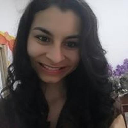 Lívia Motta's avatar