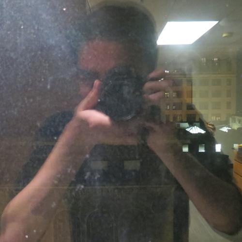 JakeFromOregon's avatar