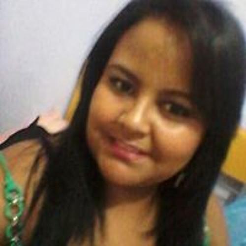 Ludmylla Santos's avatar