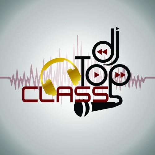 djtopclass's avatar