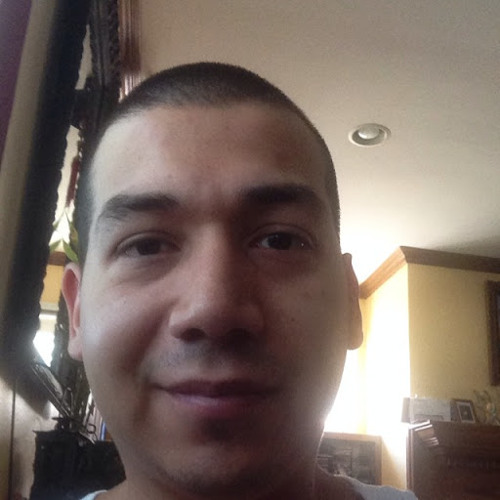 Efrain Luz Lopez's avatar