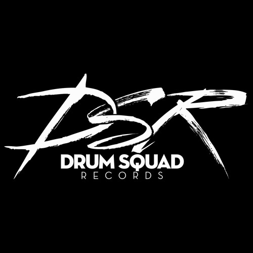 DSR The Label's avatar