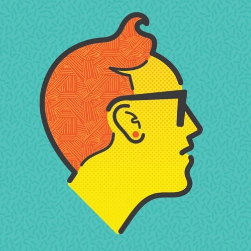 Boney Beezly's avatar