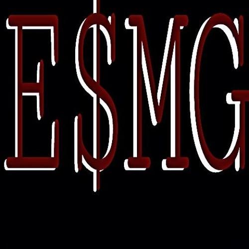 East$ideMoneyGang(E$MG)'s avatar
