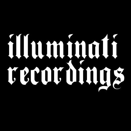 Illuminati Recordings's avatar