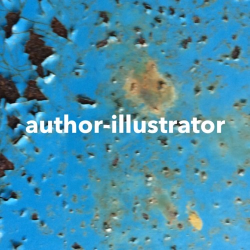 author.illustrator's avatar
