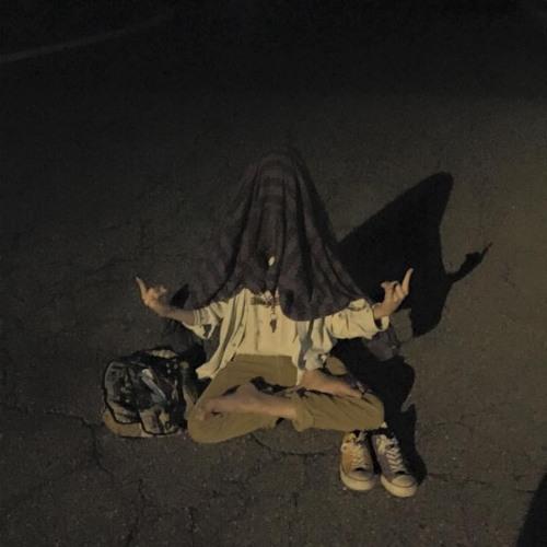 Jeffrey Dharma's avatar