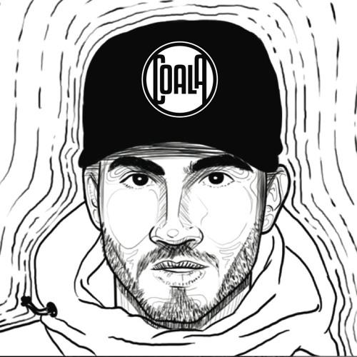 DJ COALA's avatar