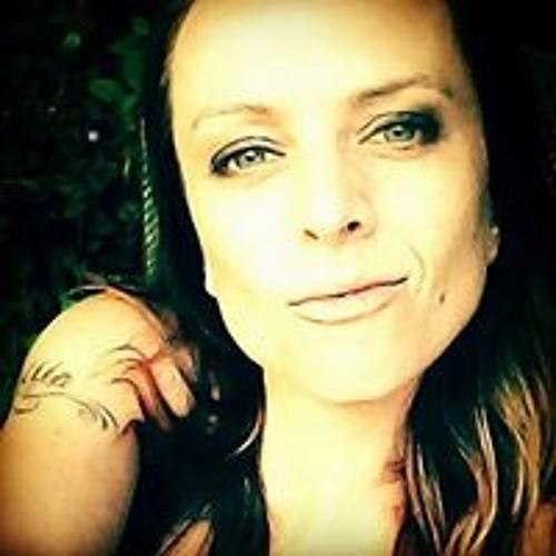 Sara Arnold's avatar