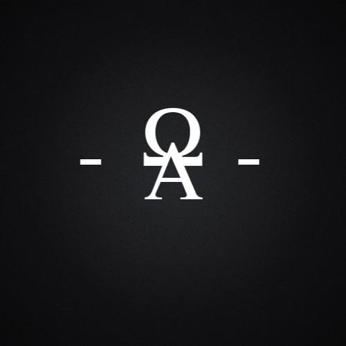 The AO Crew's avatar