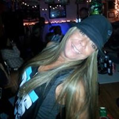 Dawn Tell's avatar