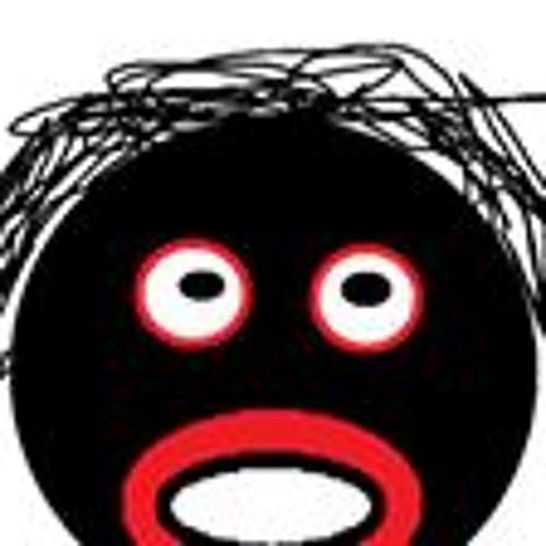 Andre Stokes's avatar