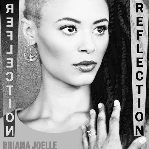 Briana Joelle's avatar