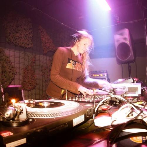 DJ KTB's avatar